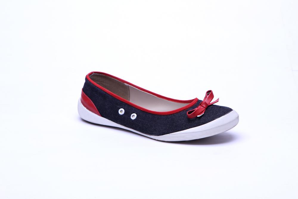 Toko Sepatu Online Jual Sepatu Wanita Dan Pria   Toko